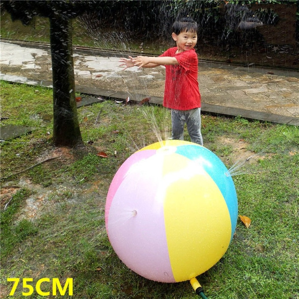 Smart Baby Ocean Ball Pool Household Inflatable Sand Indoor Play Pool Swimming Pool Children Summer Play Water Toy Outside Toys Swimming Pool Activity & Gear