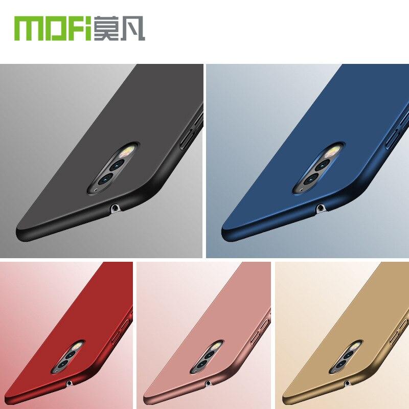 https://ae01.alicdn.com/kf/HTB1UjkfbbsTMeJjy1zeq6AOCVXas/For-Nokia-8-Case-MOFi-Luxury-Phone-Shell-Hard-PC-Protective-Back-Cover-Case-for-Nokia.jpg