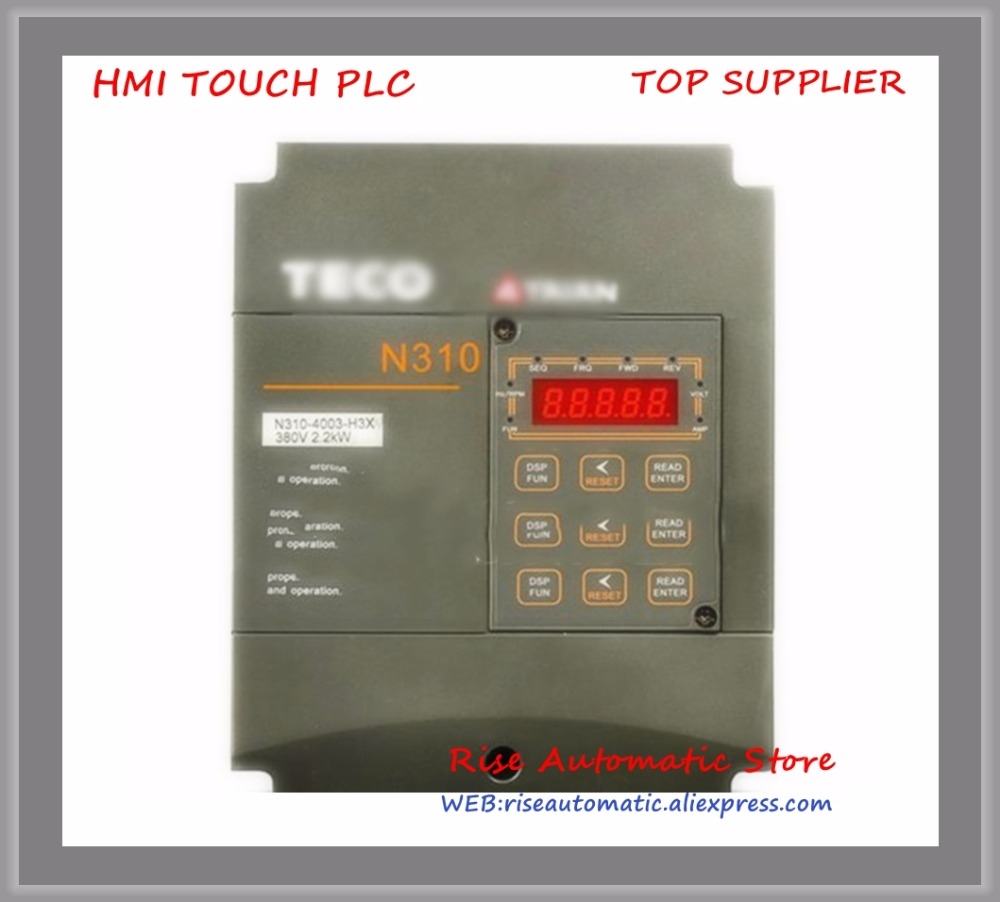 1 Phase / 3 Phase 200V 7.5A 1.5KW 2HP Inverter N310-2002-H new1 Phase / 3 Phase 200V 7.5A 1.5KW 2HP Inverter N310-2002-H new