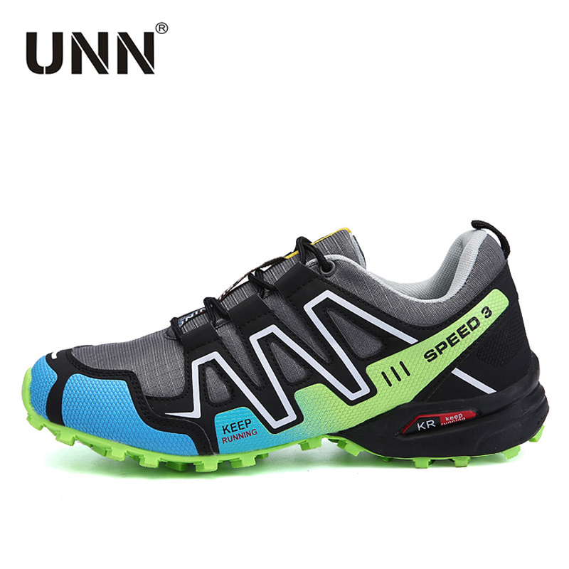 Man Outdoor Hiking Shoes Breathable Trekking Fishing Stability Anti-Slip Climbing Shoes Men Sneakers Camping Bigger Size 45 46 bolangdi 2017 new anti slip outdoor men hiking shoes high quality trekking camping shoes breathable lace up brand sport sneakers