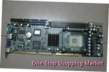 FSC-1713VNA VER: B1.1 Industrial Motherboard with good quality wholesale