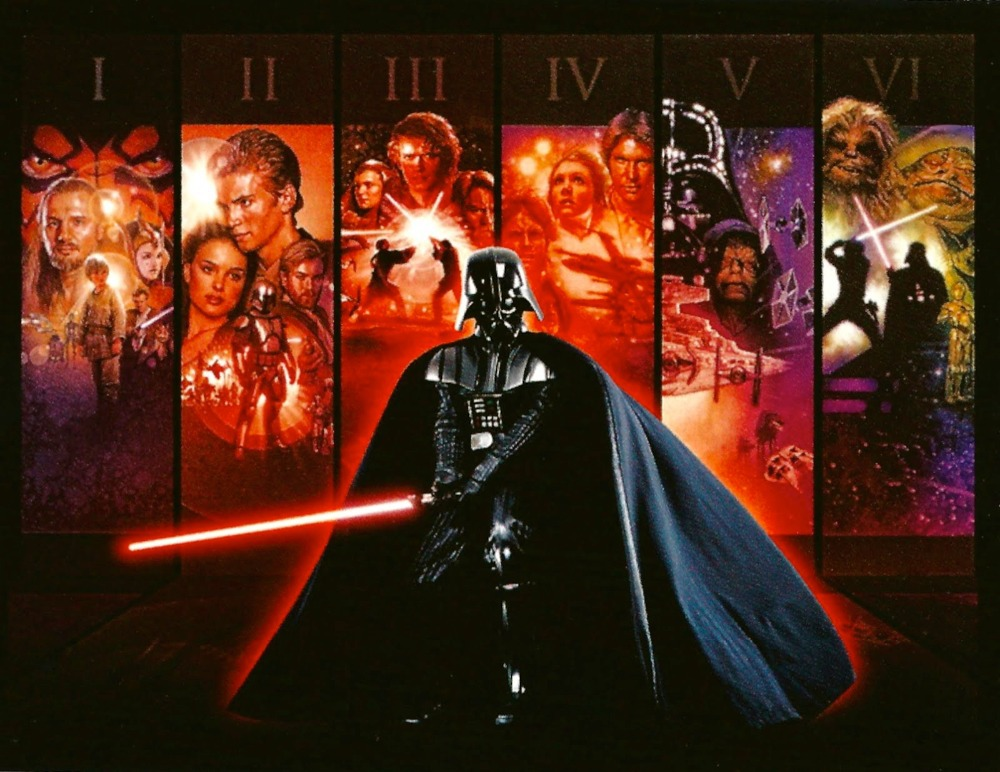 Hd Star Wars Pictures