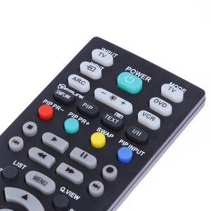 Image 5 - Télécommande universelle adaptée pour LG TV DVD tv dvd MKJ32022835 MKJ42519601 MKJ42519603 MKJ32022834 LCD TV télécommande