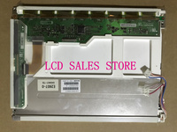 Original LQ104V1DG71 10.4INCH INDUSTRIAL MONITOR LCD DISPLAY SCREEN MADE IN JAPAN 31 PINS