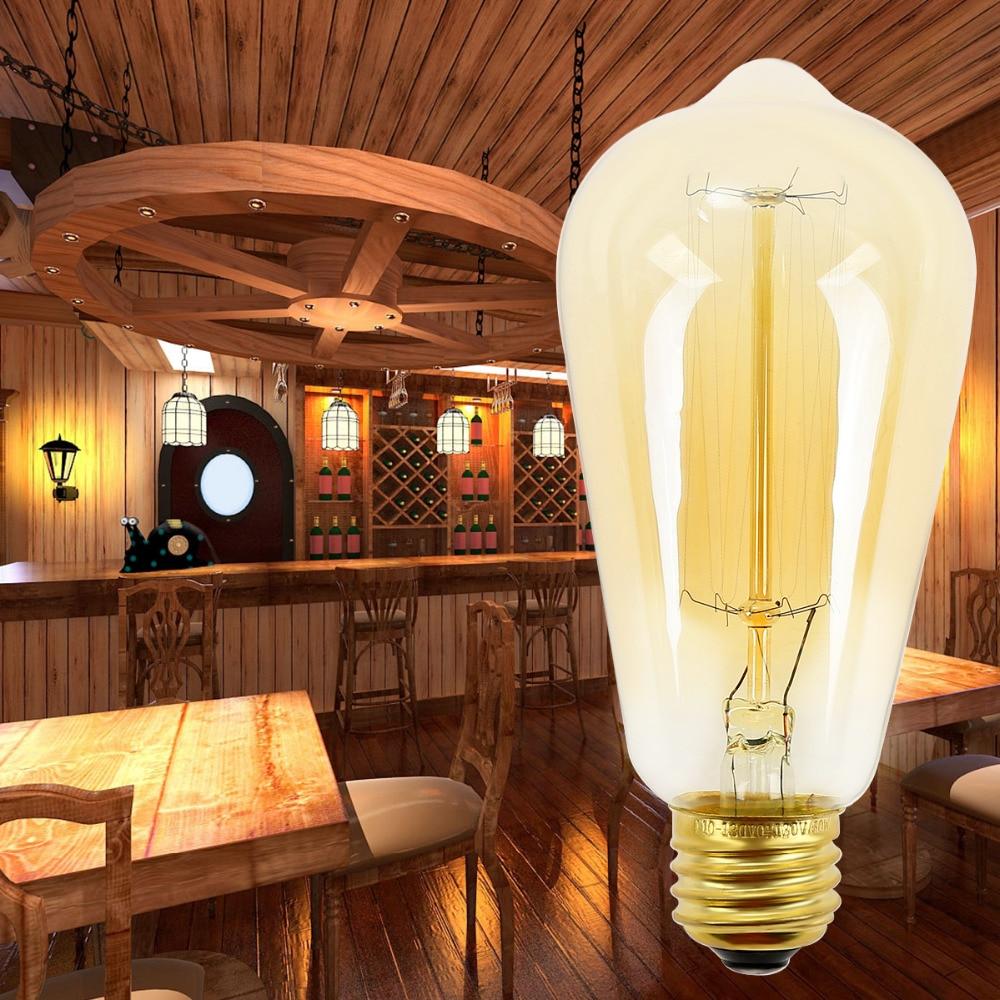 Online alışveriş / satın düşük fiyat carbon filament bulb fabrika ...