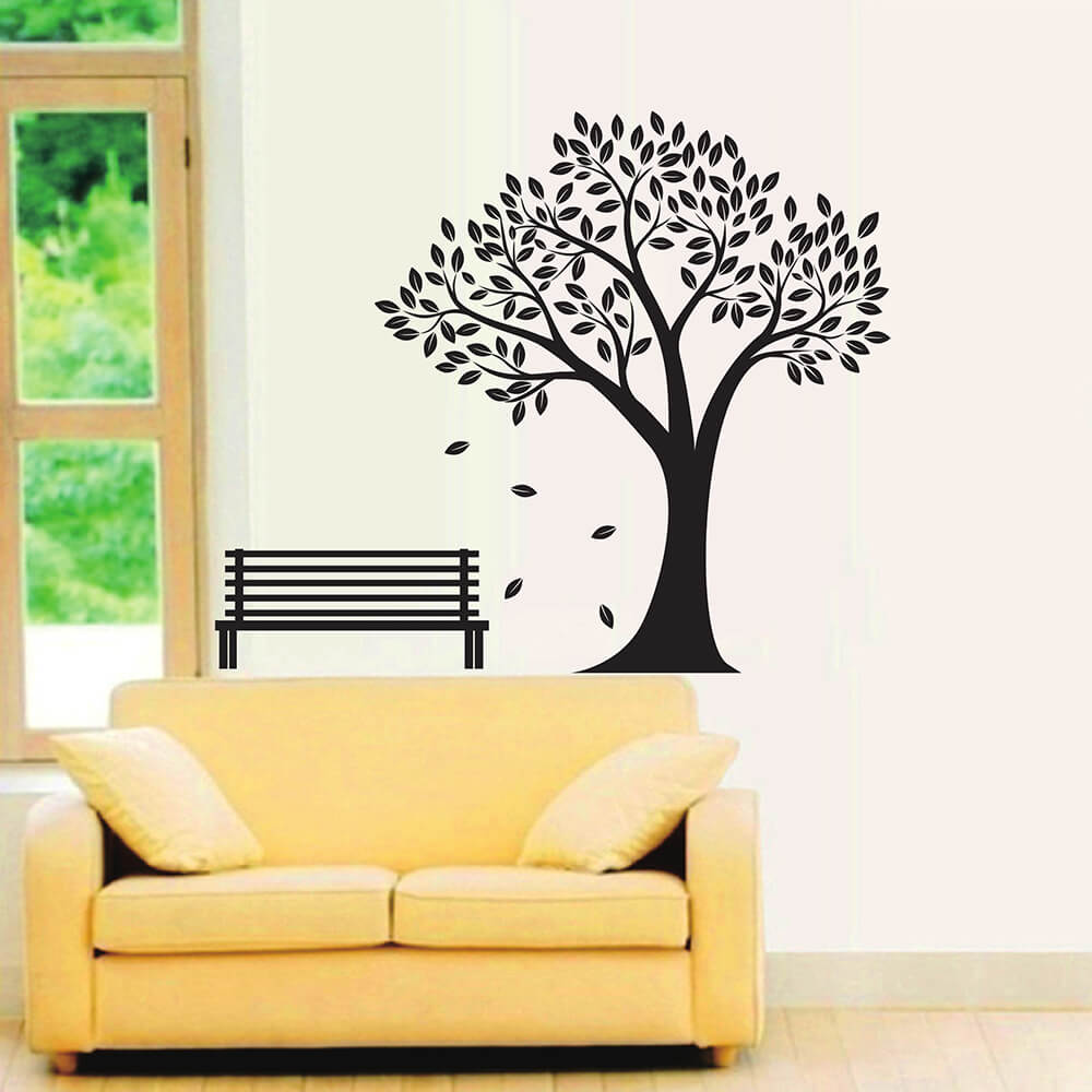 Aliexpress.com : Buy ZUCZUG Modern Plane Wall Stickers Kitchen ...