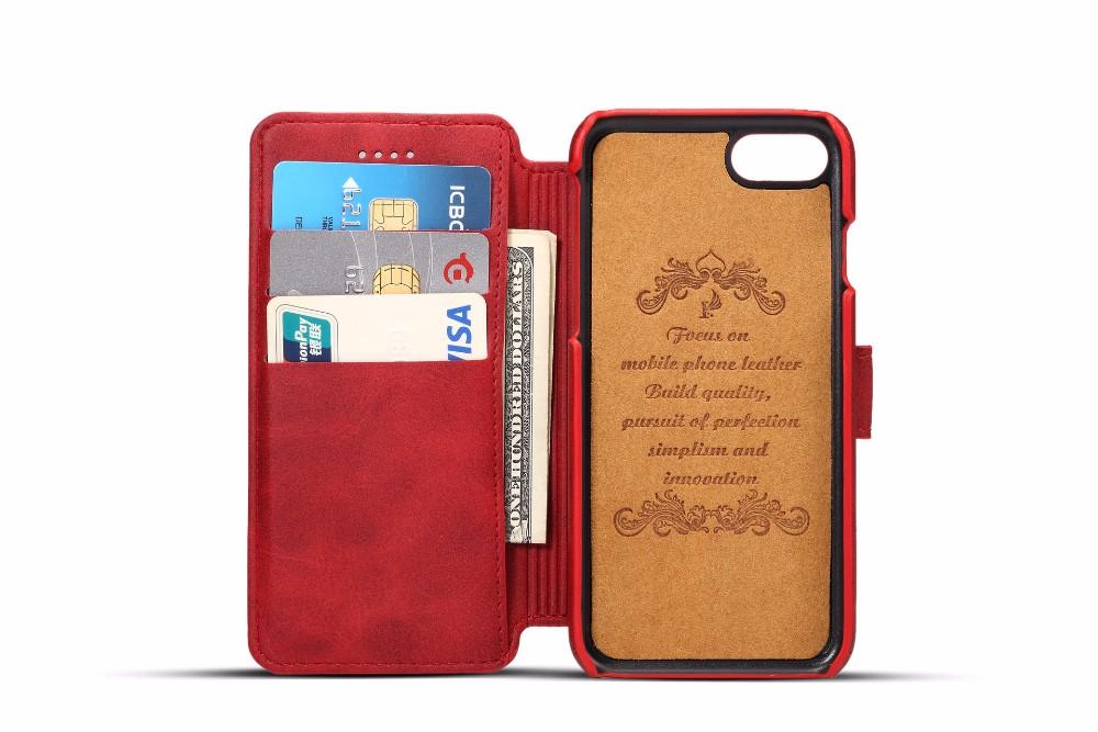 iphone 7 plus wallet phone case (14)