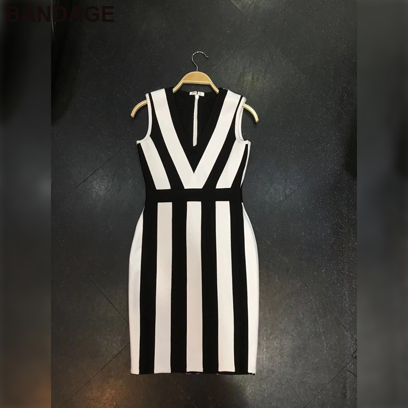 b347e77806 top 9 most popular cheap china summer dress brands and get free ...