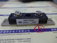 Frete grátis novo 208cnq060 módulo de potência