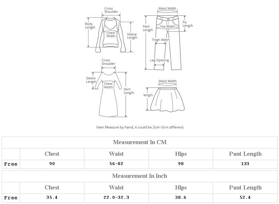 Solid Chiffon High Waist Jumpsuit Women Camisole Wide Leg Pants Female Red Blue Beach Pants Overall Casual Sexy Wear Playsuit 15