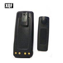 XQF PMNN4065 PMNN4066 1800mAh Battery for Motorola MotoTRBO DR3000 DP3400 Radio аккумулятор для symbol motorola mc1000 1800mah cameronsino