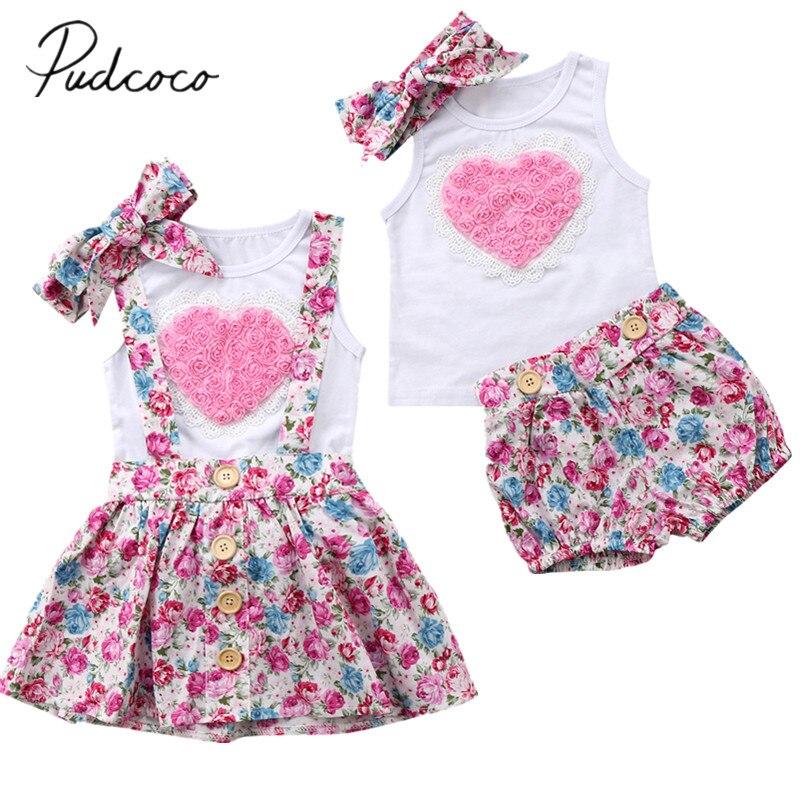 3 шт./комплект, хлопковая футболка, платье и штаны