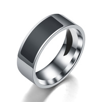 2019-Men-s-Fashion-Jewelry-NFC-mobile-phone-label-smart-ring-New-technology-Wide-Smart-ring.jpg_200x200