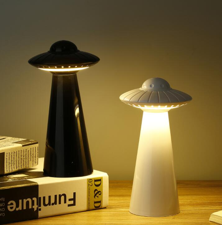 Bar lamp USB rechargeable LED Night lamp, eye protection lamp