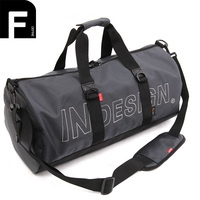 Hot Sale Travel Bags Women Men Camouflage Shoulder Handbag Large Capacity Travel Duffle Bag With Independent