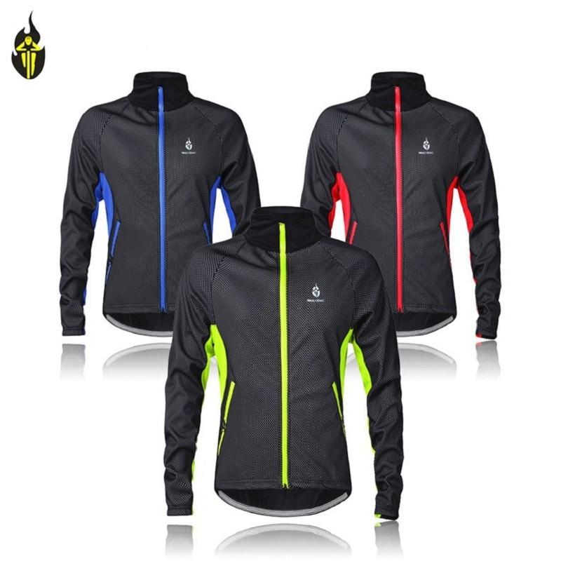 Online Buy Wholesale rain jacket xxxl from China rain jacket xxxl ...