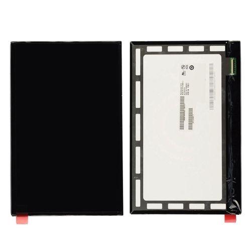LCD Display For Asus MeMO Pad FHD10 ME302 ME302C ME302KL K00A K005 B101UAN01.7 Free Tools
