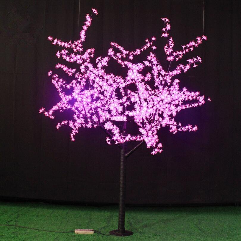 & Buy peach blossom tree and get free shipping on AliExpress.com azcodes.com