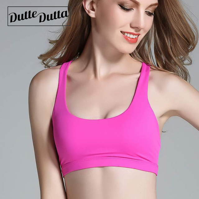 Women Cross Yoga Sports Bra Sport Top Bh For Female Brassiere Woman Fitness Tops Gym Bras Active Wear Brassiere Women's Clothing