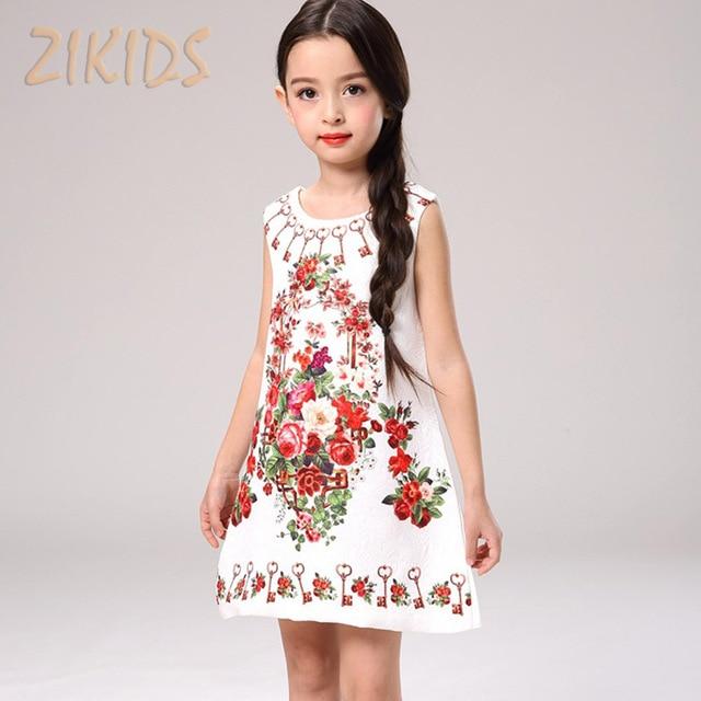 Leililai кружевное платье