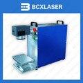 Горячая продажа 10w20w30w50w100w лазерная маркировочная машина 100w для металла/пластика