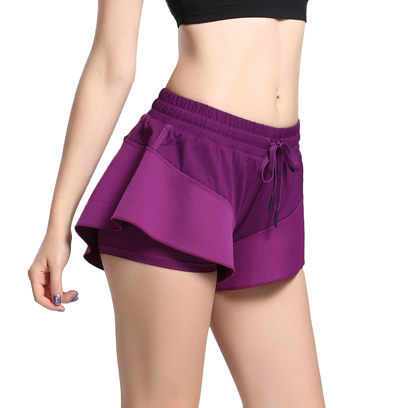 Online Get Cheap Lace Sweat Shorts -Aliexpress.com   Alibaba Group