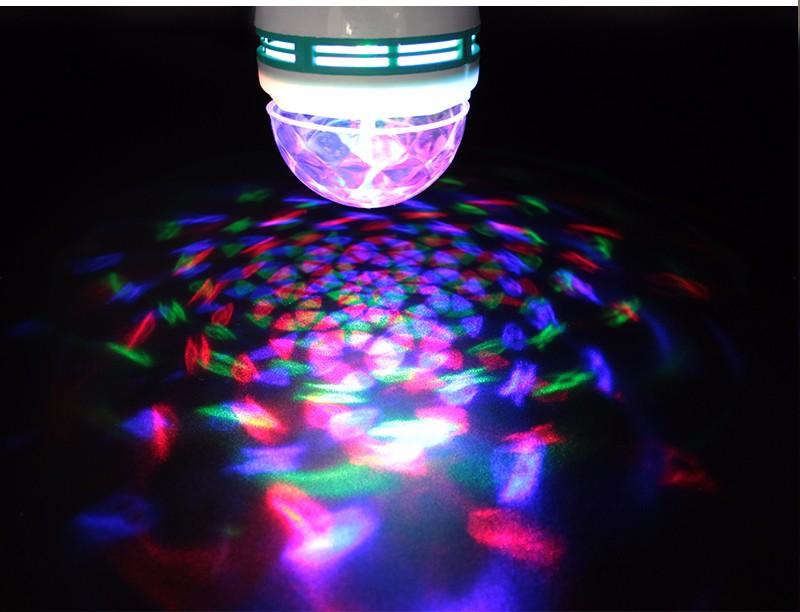 led lamp rgb (9)