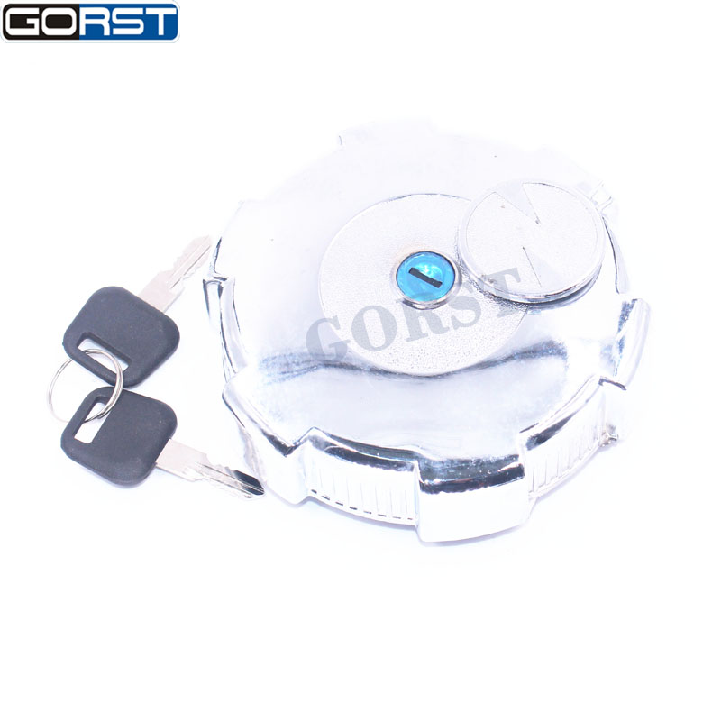 Car-styling 78mm fuel tank cover gas cap for VOLVO SCANIA DAF IVECO MAN BENZ RENAULT UNIVERSAL exterior parts for Europe truck adblue emulator 7in1 w programming adapter for benz man scania iveco daf volvo renault