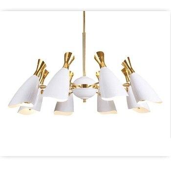 éclairage D'île Moderne | LukLoy Moderne Suspension Lampe Lumières Luminaires Cuisine île Salle à Manger Salon Boutique Décoration Lustre Pendentif