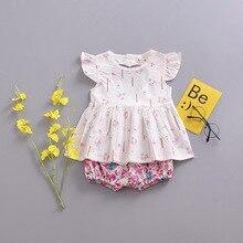 Одежда для маленьких девочек; летние штаны для новорожденных девочек; хлопковые шорты; детские шаровары; Bebe; одежда