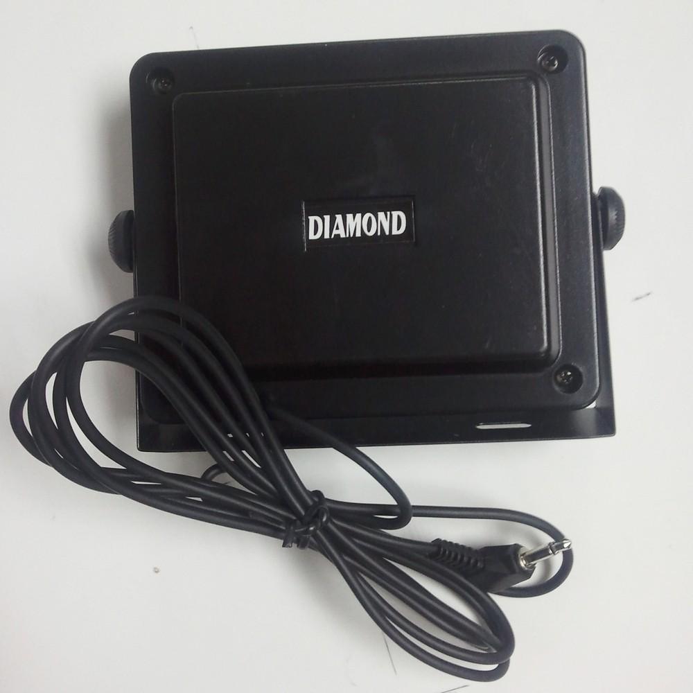 Diamond-TS-750-mobile-radio-Mini-External-Speaker-TS750-for-Diamond-ICOM-KENWOOD-YAESU-MOTOROLA-car (1)
