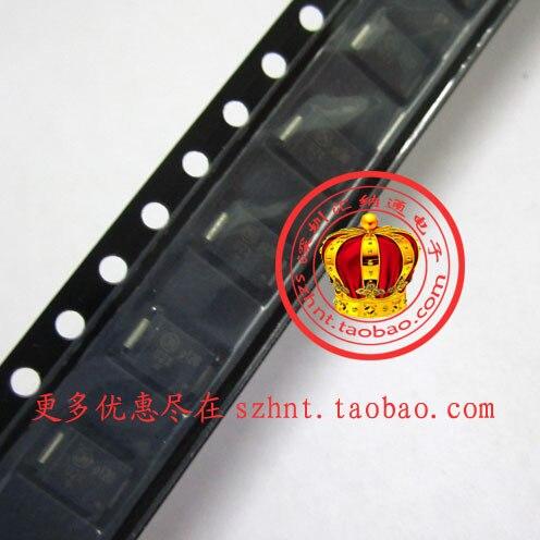 MBR360 SR360 патч диод Шоттки MBRS360 пакет DO-214AA SMB--MHBX2