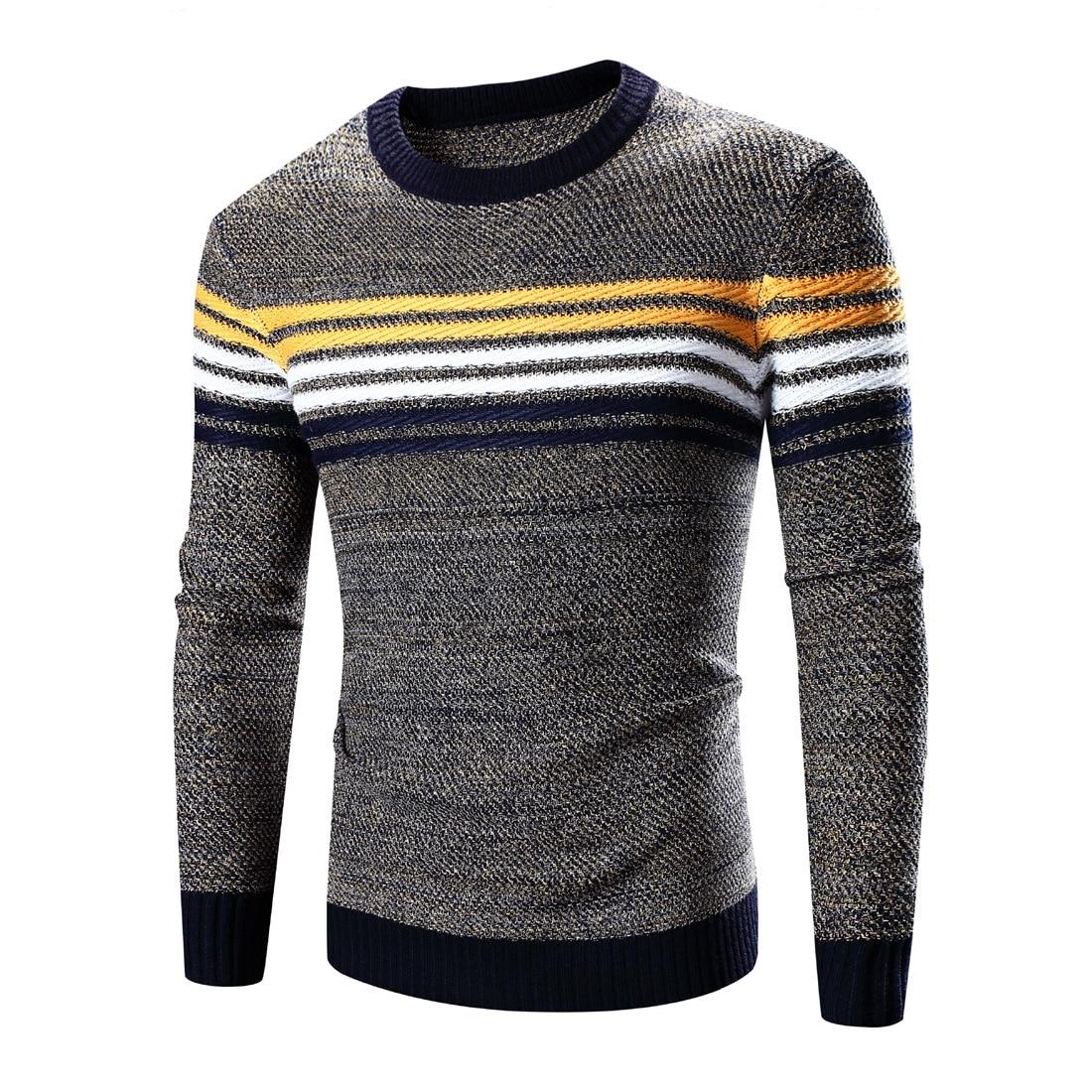 Compra suéteres de navidad para las parejas a juego online