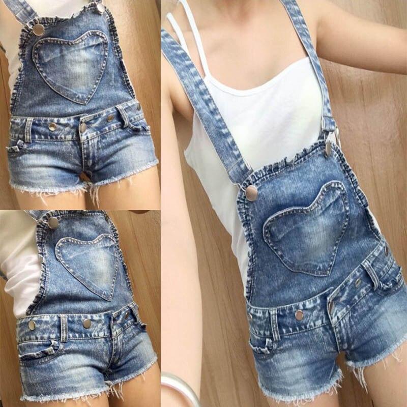 00143a918 2015 moda sexy cintura baja los pantalones vaqueros pantalones cortos del  babero desmontaje ropa barata china mujeres que venden moda ropa sexy en ...