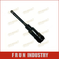 OEM 48080 50290 OEM new car shock absorber price used for toyota corolla