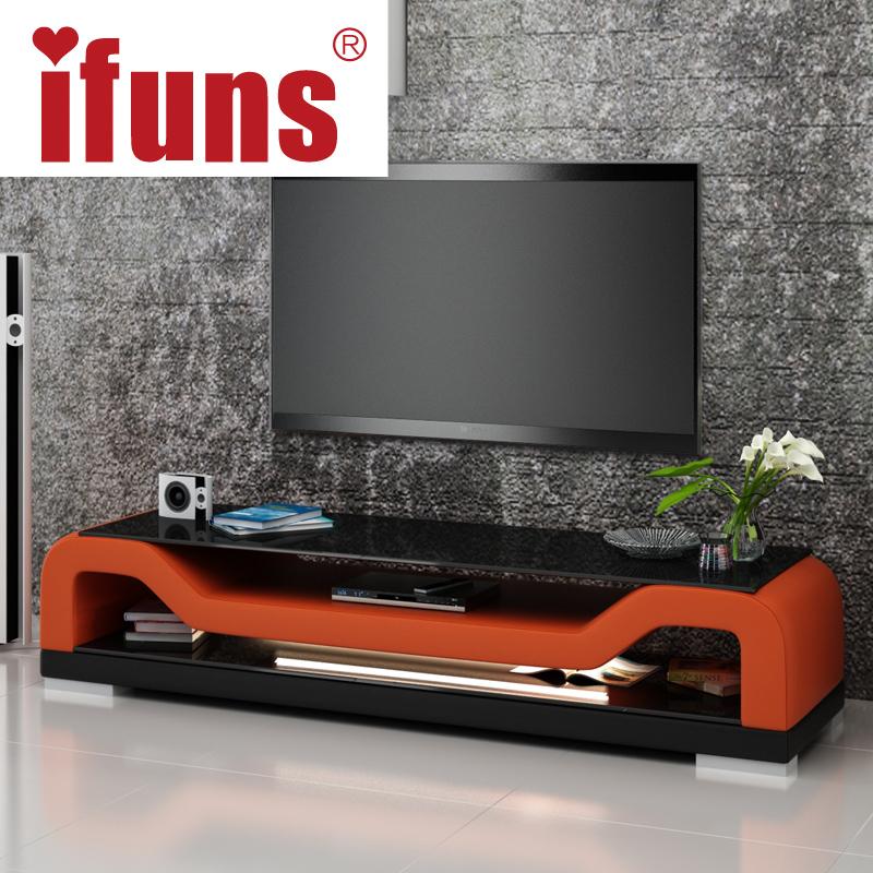 soporte de la tv moderna muebles de saln de cristal soporte de la tv soporte de la tv muebles fr