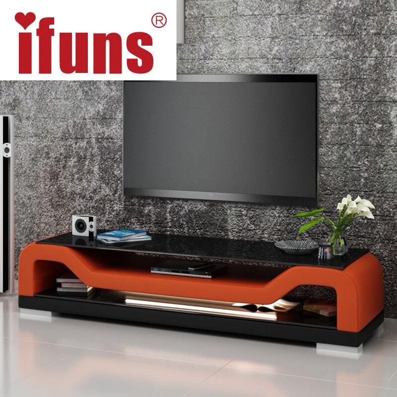 online get cheap tv stands furniture -aliexpress | alibaba group