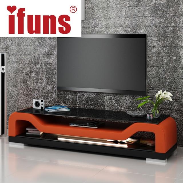 Modern Tv Stand Furniture,glass Living Room Tv Stand,tv Stand Furniture (fr