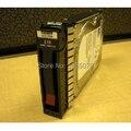 """507616-B21 508010-001 2TB 6G SAS 7.2K 3.5"""" LFF DP MDL Hard Drive NEW"""