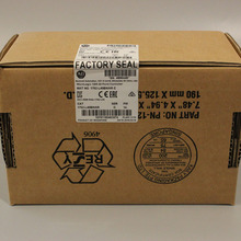 1762-L40BWAR 1762L40BWAR PLC Controller,New & Have in stock