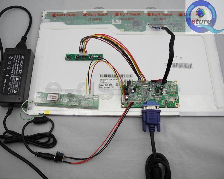 Laptop Screen Wiring Diagram Wiring Diagram