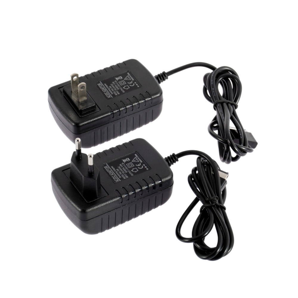 High Quality 15v 12a Charger Power Adapter Cable For Asus Eee Pad Shortcircuit Us Laptop 110v Ac Transformer Tf201 Tf101 Tf300 Tablet Wall Eu
