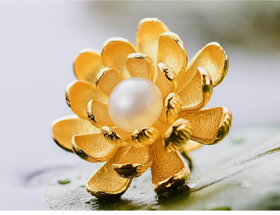 LFJA0005-Vintage-Blooming-Lotus-Stud-Earrings_07
