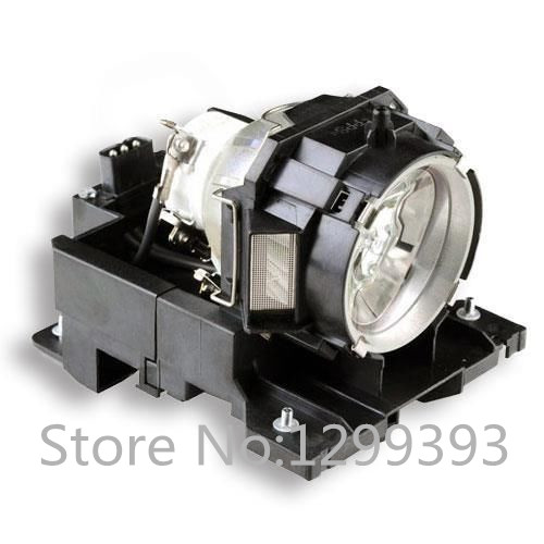 SP-LAMP-046  for   INFOCUS C448 IN5104 IN5108 IN5110  Compatible Lamp with Housing  Free shipping free shipping sp lamp 012 compatible projector lamp with housing for infocus lp820 815 ask c410 c420 proxima dp8200x