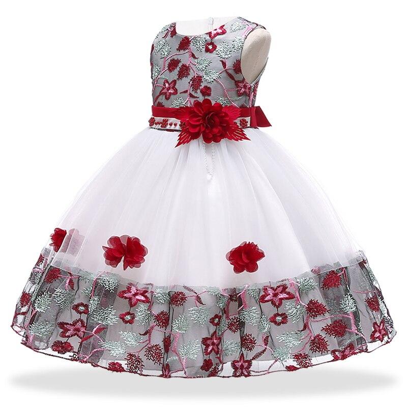 girls dress-27