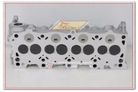 908 842 RF RE RF CX 2 0D Complete Cylinder Head Assembly ASSY For KIA Sportage
