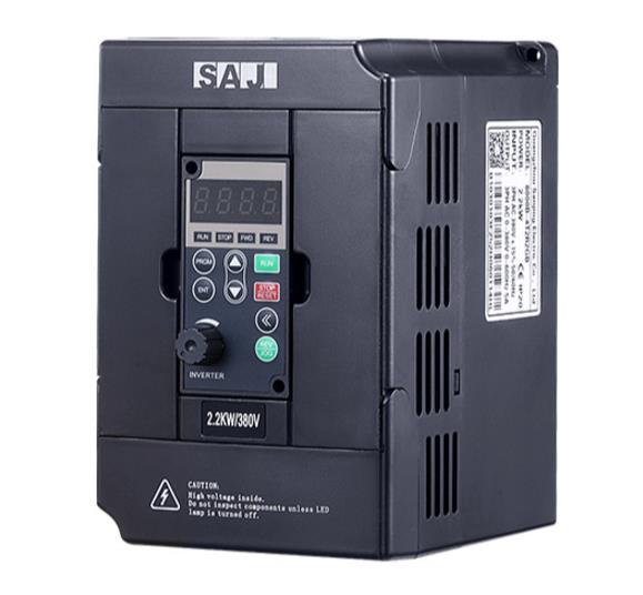 Inverter 8000B Series 0.75kw/1.5KW/2.2KW/380V/220V brand newInverter 8000B Series 0.75kw/1.5KW/2.2KW/380V/220V brand new