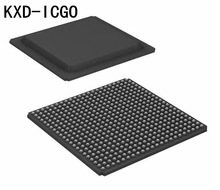 Livraison Gratuite 5 pcs/lots D830K013DZKB4 D830K013 BGA New original IC En stock!