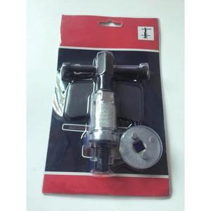 Image 4 - 3 stks/set Auto Remklauw Zuiger Rewind Tool Rechter handvat Set Wind Terug Reparatie Tool Kit