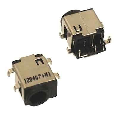 WZSM Wholesale NEW DC Power Jack For Samsung NP300 NP300E4C 300E4C NP300E5A NP300V5A NP305E5A NP300E5X NP350E5C NP350U1A cltgxdd new dc power jack connector for samsung np 305e5a 305v5a 300e np300e5a np300v5a np305e5a socket